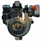 Silnik STIHL 4-MIX