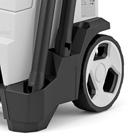 Zintegrowany wózek jezdny